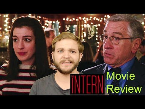 the-intern-movie-review-643745