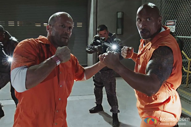 enjoy-the-fate-of-the-furious-trailer-ft-dwayne-john-vin-diesel-jason-statham-1