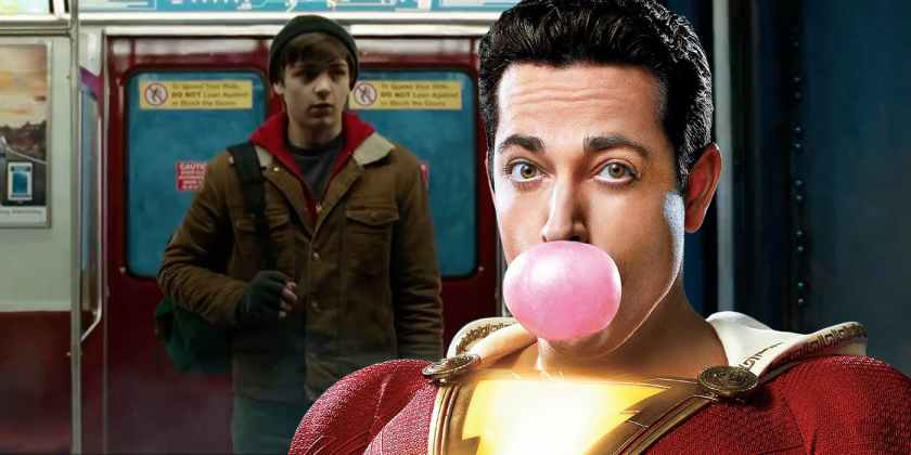 Asher-Angel-and-Zachary-Levin-in-Shazam.jpg