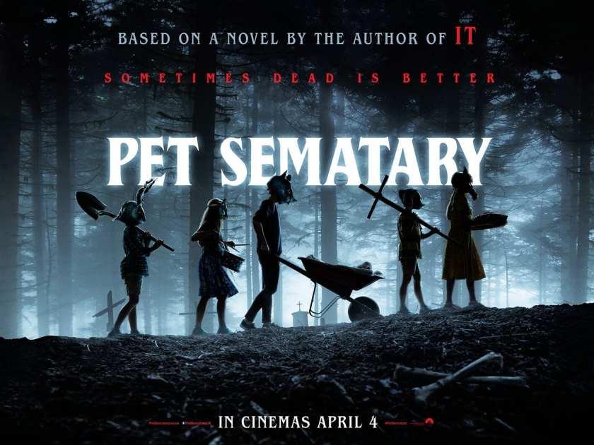 pet-sematary-quad