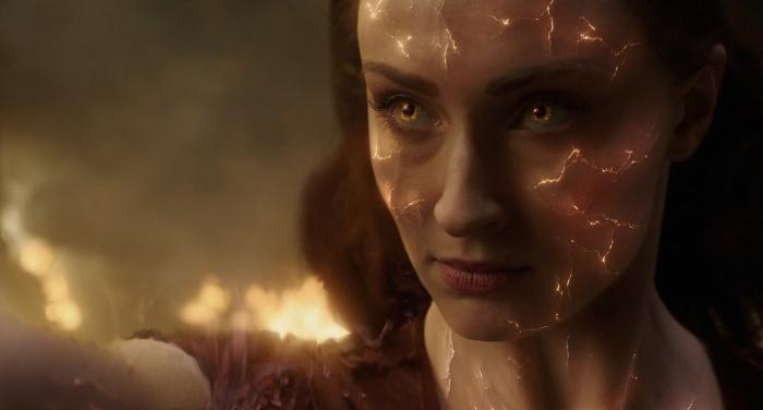 dark_phoenix_xmen_day-thumb-700xauto-211207
