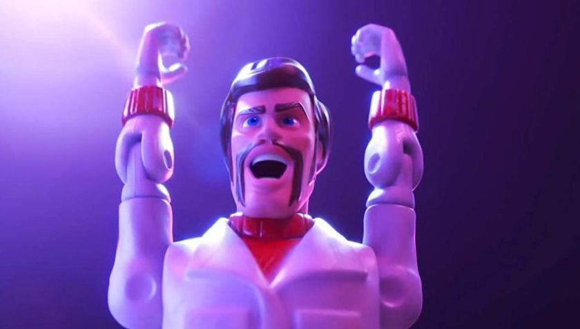 duke_caboom_in_toy_story_4