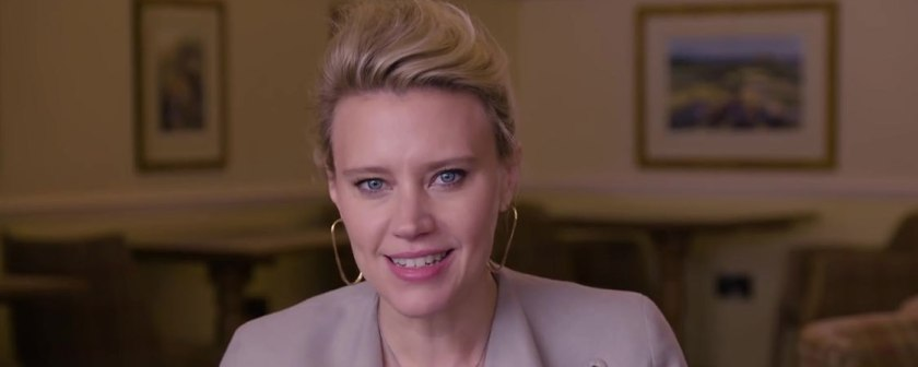 kate-mckinnon-yesterday-movie-look-inside