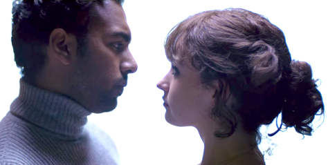 yesterday-2019-himesh-patel-lily-james