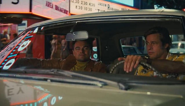 Once_Upon_a_Time_in_Hollywood__Large