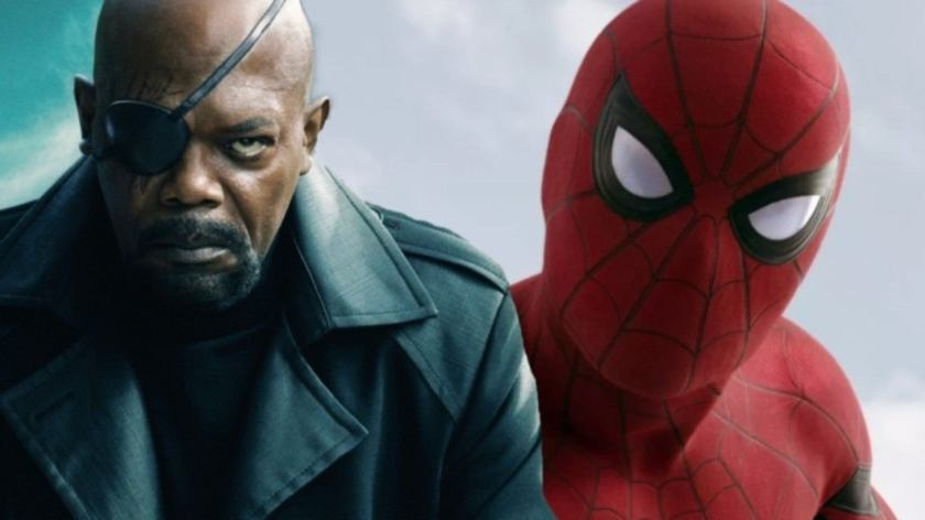 spiderman-nick-fury-far-from-home-comicbookcom-1137747-1280x0