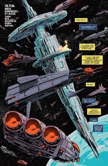 the-peak-marvel-comics-720x1106