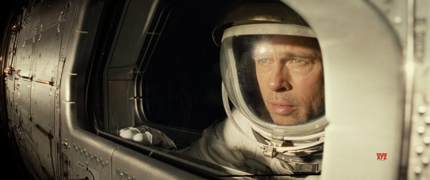 ad-astra-movie-HD-Stills-