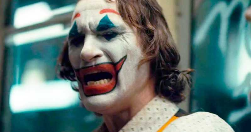 Joaquin-Phoenix-Joker-Set-Outtake-Video