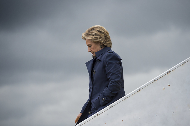 the-new-hillary-clinton-documentary-is-stuck-in-a-2-216-1583525648-5_dblbig